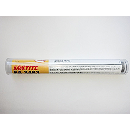 LOCTITE EA 3463 (Ранее LOCTITE 3463 Magic Metal Steel Stick)