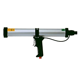 SOFT PRESS PNEUM APPLICATOR